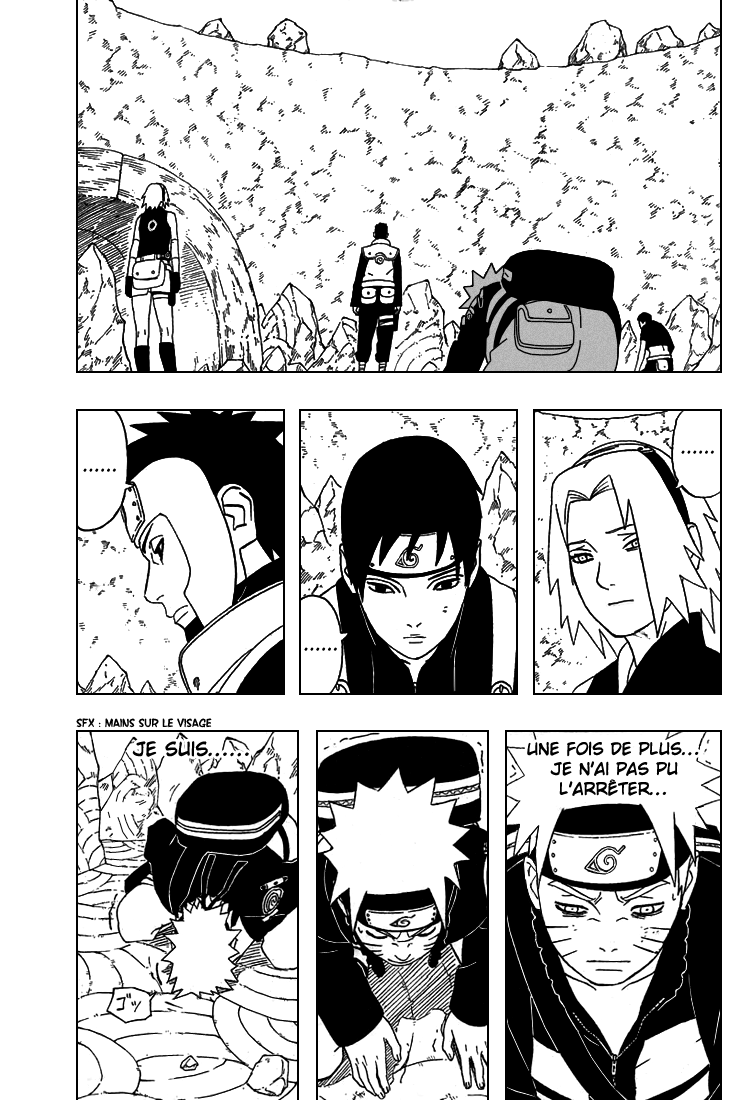 ch310_FR_Page_03.png