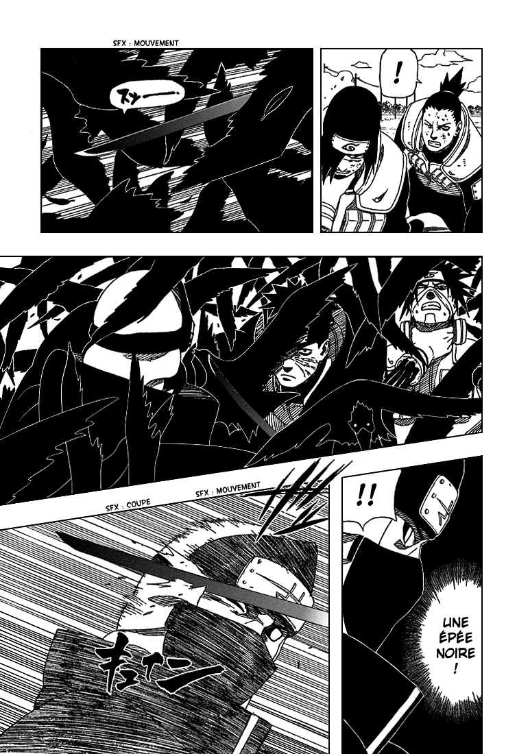 ch327_FR_Page_09.png