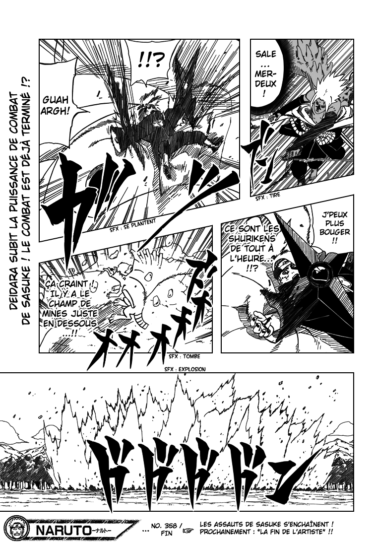 ch358_FR_Page_17.png