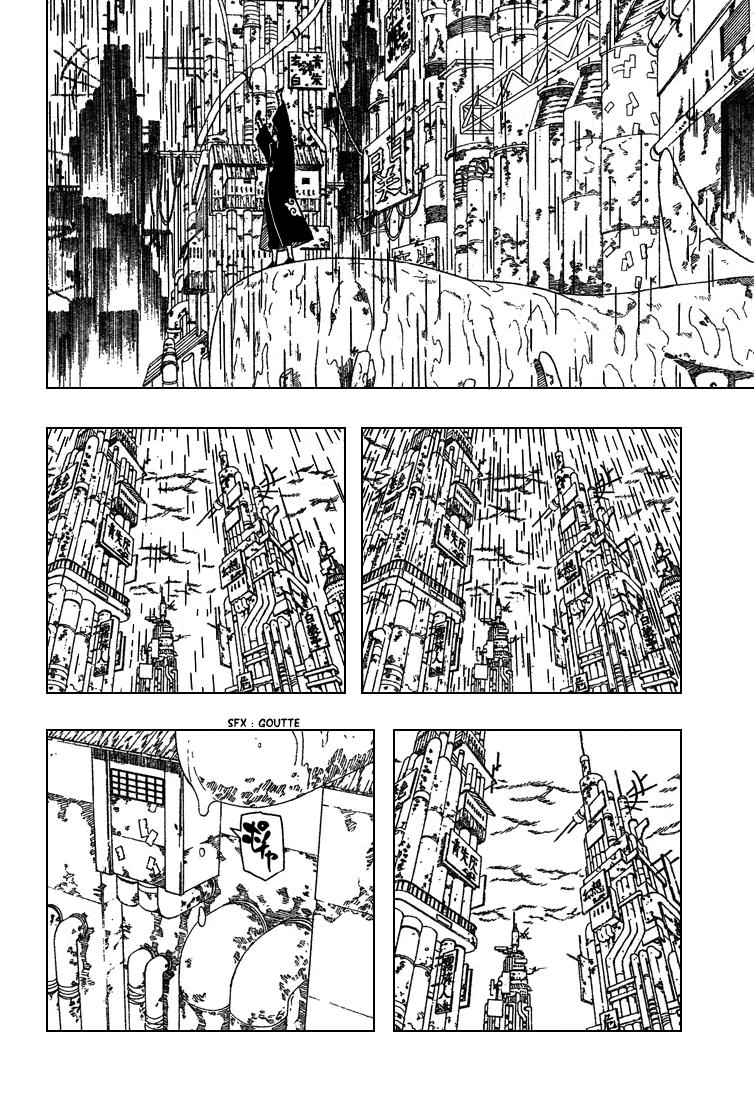 Naruto chapitre 368 - Page 12