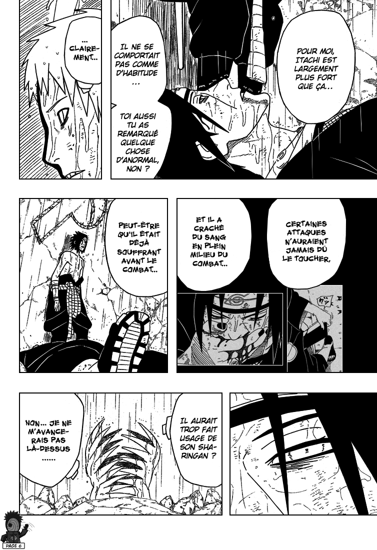 ch394_FR_Page_06.png