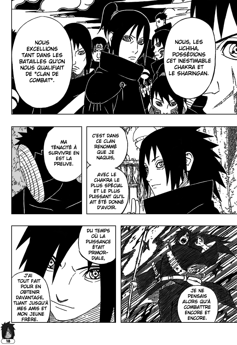ch398_FR_Page_18.png