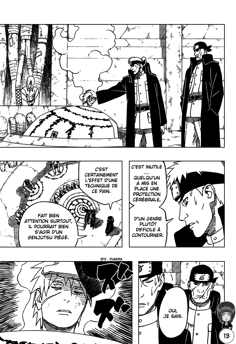 ch418_FR_Page_13.png
