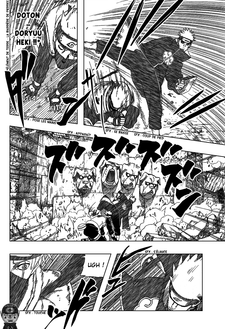 ch420_FR_Page_08.png