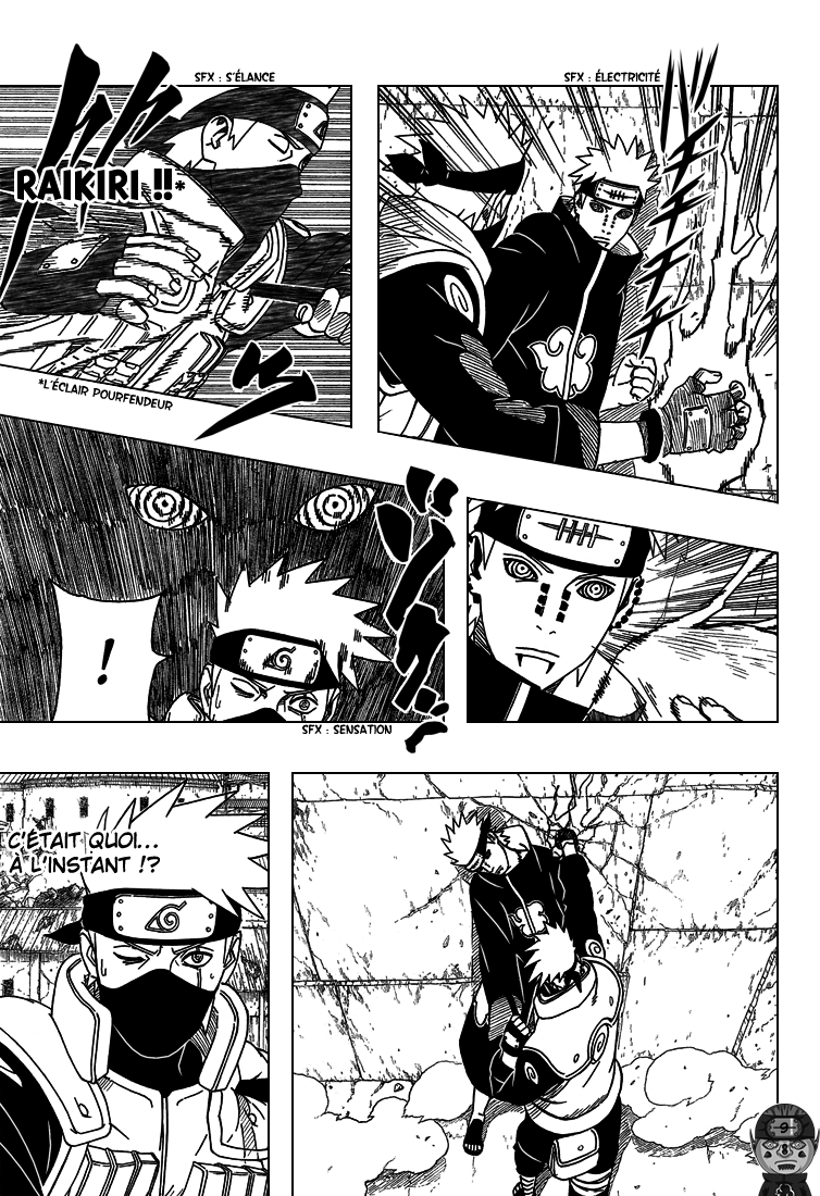 ch420_FR_Page_09.png