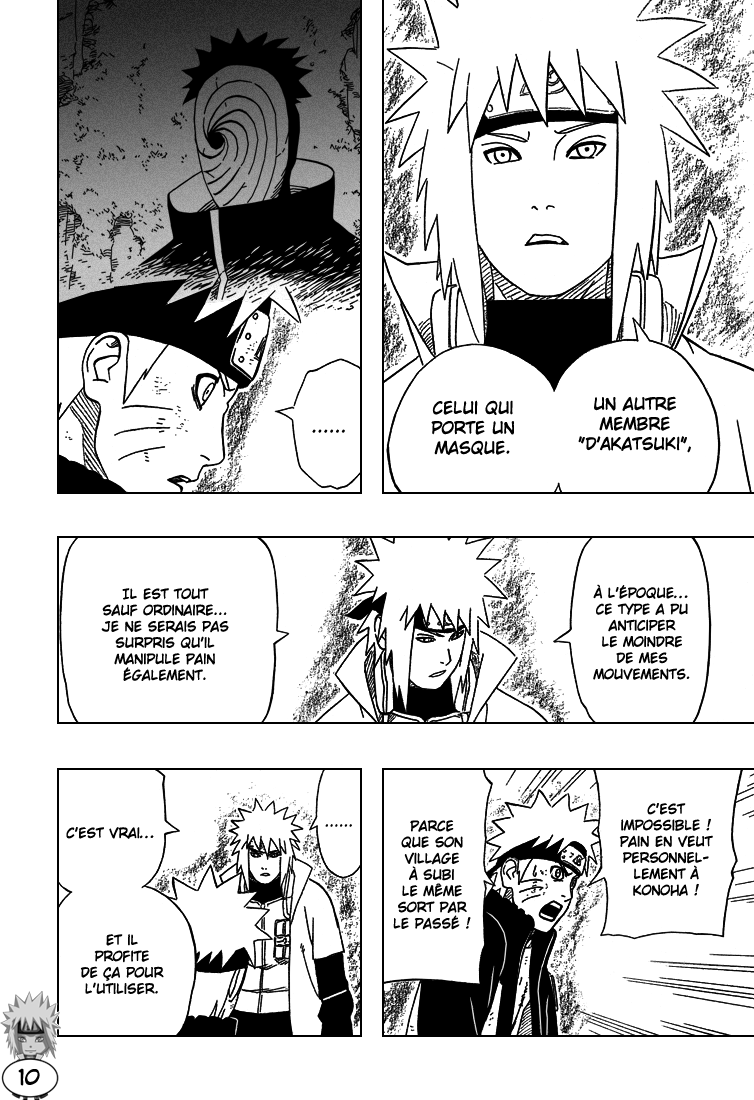 ch440_FR_Page_10.png