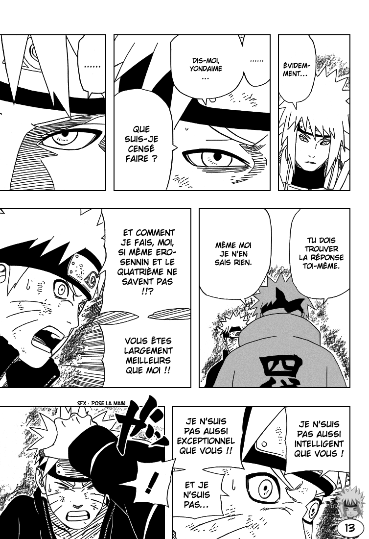 ch440_FR_Page_13.png