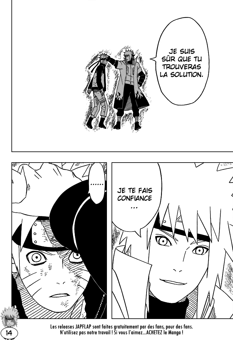ch440_FR_Page_14.png