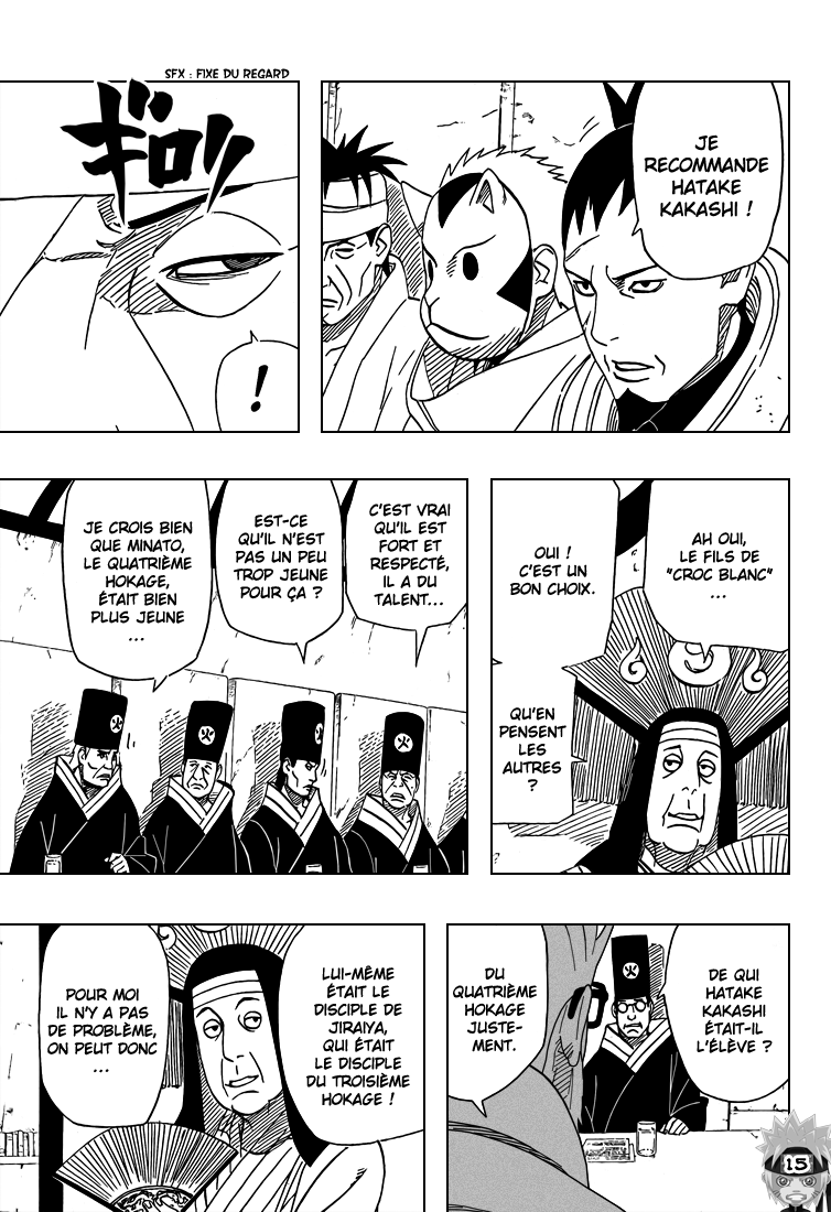 ch450_FR_Page_15.png